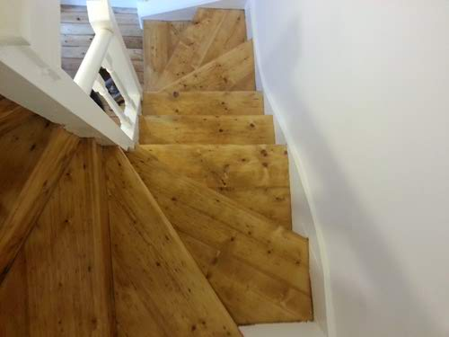 20130502_181519_after_sanding_pine_staircase