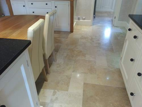 20130612_104433_travertine_kitchen_floor