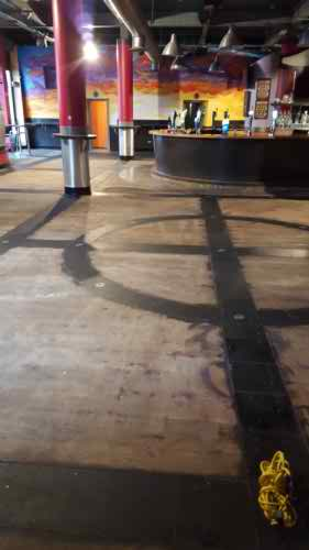 Brooklands_Bar__before_picture