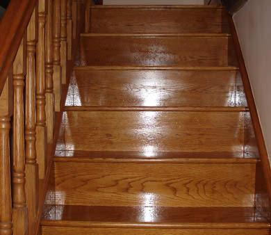 Floor-restorations-011