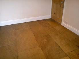 re sized after picture floor restoratioin
