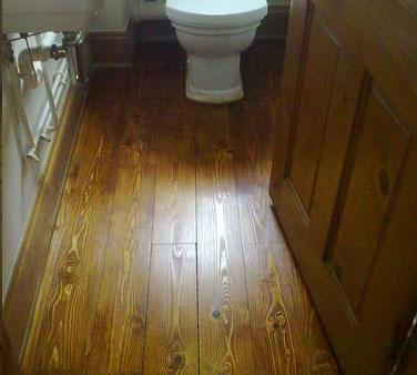 toiletfor site
