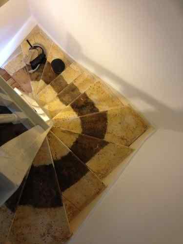 IMG_2484_before_sanding_pine_stairs