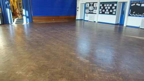 St_Augustines_School_Hall_1_before_sanding