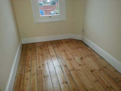 sheffield wood floor after