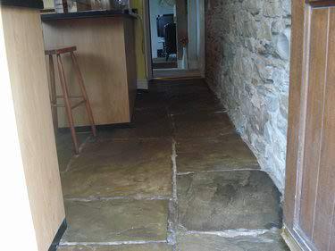 slate floor re sized